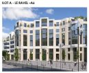 Immobilier Pro 89 m² Chessy  0 pièces