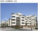 Immobilier Pro 90 m² Chessy  0 pièces