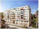 Immobilier Pro Colombes  108 m² 0 pièces