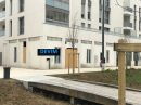 Immobilier Pro 194 m² Gif-sur-Yvette  0 pièces