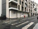 Immobilier Pro Paris  192 m² 0 pièces