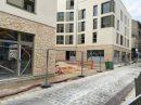 Immobilier Pro 156 m² Villeneuve-Saint-Georges  0 pièces