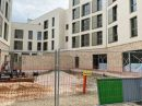 Immobilier Pro  Villeneuve-Saint-Georges  0 pièces 96 m²