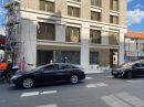 Immobilier Pro  PARIS 18  143 m² 0 pièces