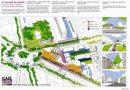 Immobilier Pro 410 m² 0 pièces Nanterre