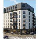 Immobilier Pro 201 m² Courbevoie  0 pièces