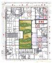Immobilier Pro 71 m² Guyancourt  0 pièces