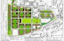 Immobilier Pro  Pontoise  177 m² 0 pièces