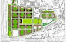 Immobilier Pro  Pontoise  180 m² 0 pièces