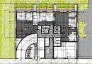 Immobilier Pro 61 m² Saint-Denis  0 pièces