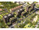 Immobilier Pro  Saint-Denis  61 m² 0 pièces