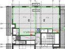 Immobilier Pro  Ivry-sur-Seine  0 pièces 133 m²