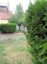 Appartement Niederbronn-les-Bains  75 m² 3 pièces