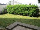 Maison  Brumath  240 m² 7 pièces