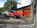 Immobilier Pro 200 m² Furchhausen Saverne 0 pièces