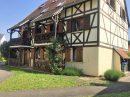 103 m²  Appartement 4 pièces Reichstett