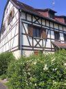 Reichstett   Appartement 103 m² 4 pièces