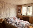 Appartement 101 m² 5 pièces