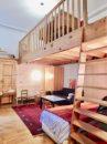 Appartement 188 m² 6 pièces Strasbourg Secteur Agence