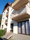 Appartement  Haguenau  3 pièces 63 m²