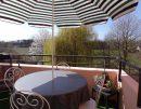 Appartement 100 m² Haguenau  4 pièces
