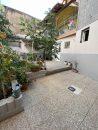 Bischwiller  Immeuble   pièces 180 m²