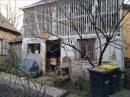 Maison  BISCHWILLER  186 m² 9 pièces
