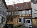 Maison 186 m² BISCHWILLER  9 pièces
