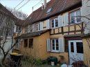 Maison 186 m² 9 pièces BISCHWILLER