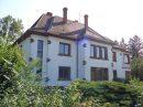10 pièces  Maison 256 m²