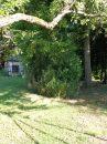 10 pièces 256 m²  Maison