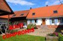 Maison 238 m² Hochfelden  9 pièces