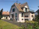 Maison  Gumbrechtshoffen Haguenau 169 m² 5 pièces