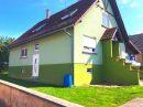 Maison 8 pièces Gumbrechtshoffen Haguenau 216 m²