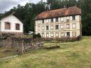 Maison 290 m² Mouterhouse  11 pièces