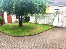 Maison 182 m² 7 pièces Bischwiller Haguenau