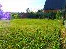 280 m² Molsheim  7 pièces  Maison
