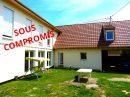 7 pièces Molsheim   280 m² Maison