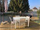 Maison Offendorf  70 m² 4 pièces