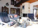 Maison 132 m² Griesheim-près-Molsheim  6 pièces