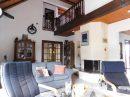 Maison  Griesheim-près-Molsheim  132 m² 6 pièces