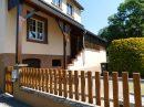 92 m² Maison 4 pièces Gougenheim