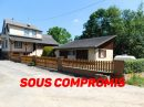 Maison 4 pièces 92 m² Gougenheim