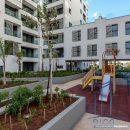 Appartement Casablanca Casa Finance City 140 m² 0 pièces