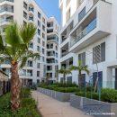 Appartement 140 m² Casablanca Casa Finance City 0 pièces