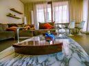 Appartement  Casablanca Ain Diab 200 m² 0 pièces