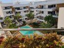 Appartement 115 m² Casablanca Dar Bouazza 0 pièces