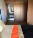 Appartement 59 m² Casablanca  1 pièces