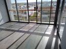 Appartement  CASABLANCA  Bouskoura 185 m² 0 pièces
