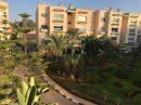Appartement 138 m² CASABLANCA  Californie 0 pièces